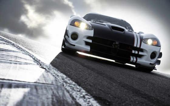 высокого, качества, прекрасные, автомобили, rylik, графики, дизайна, количество, качество,