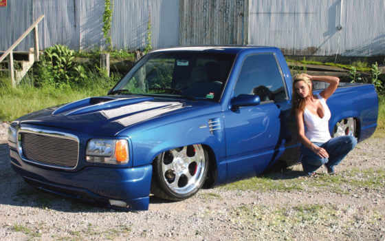 silverado, chevy, chevrolet, truck, custom, спорт, top, пикап, фото, tags, keywords,