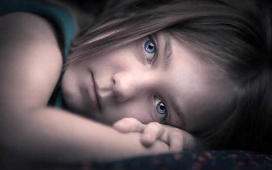 лицо, голова, девушка, portrait, взгляд, свет, сайте, windows, dsc, нашем, ааа,