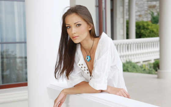 анна, sbitnaya, anne, модель, украинская, photos, forum, profile,