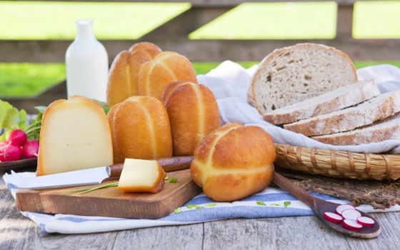 хлеб, slicer, стенды,