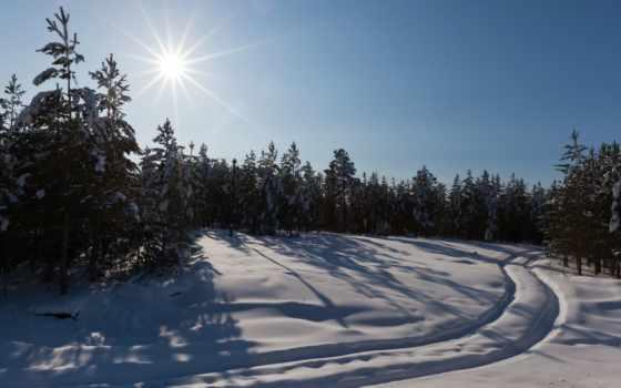 года, природа, якутия, winter, снег, зимние, season, time, картинку, zoom,