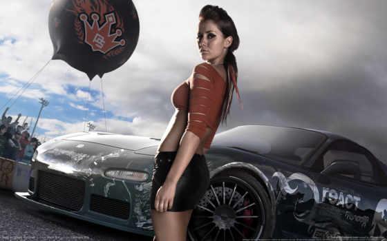 speed, need Фон № 11401 разрешение 1920x1200