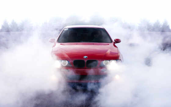desktop, facebook, background, download, red, bmw, smoke, series, burnout, way,