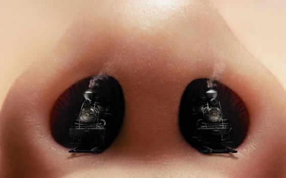 should, то, ноздри, туннель, creativeness, advertisements, out, дым, синдромы, check, паровозы, которых, одна, время, юмор, nasıl, знали,