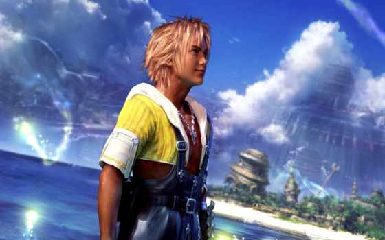 desktop, mac, games, will, square, vita, enix, tidus, besaid,