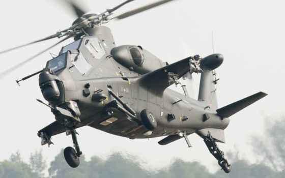 вертолет, вертолеты, drum