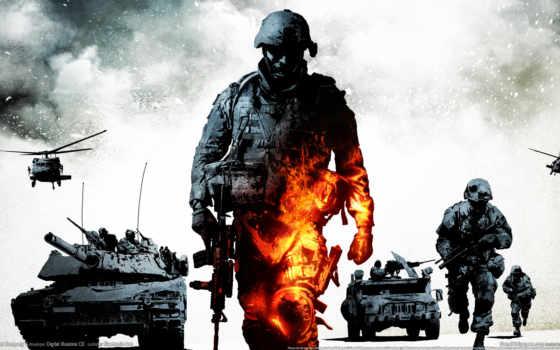 battlefield, армия, war