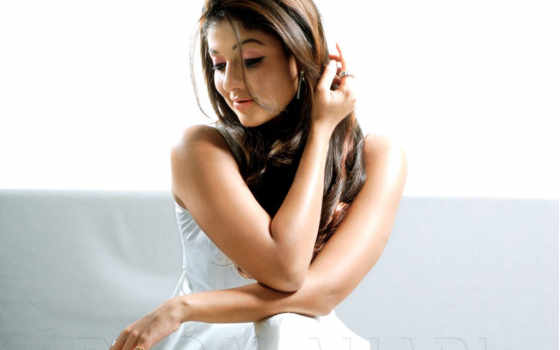 nayanthara, hot, nayantara, desktop, free, images, photos,