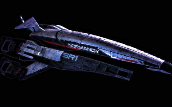 корабль, cosmic, космос, effect, заставки, mass, cosmos, планеты,