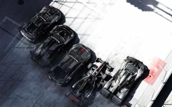 сетка, autosport, издание, black, игры, машины, rally,