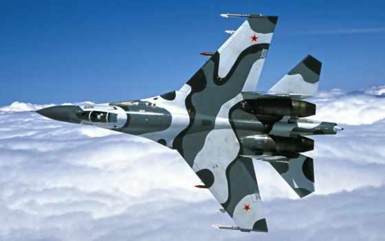 военный, самолёт, авиация, combat, россия, aerial, истребитель, сила