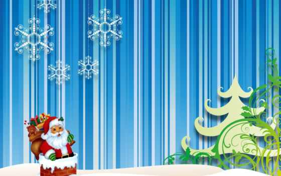 more, free, download, winter, christmas, card, xmas, merry,