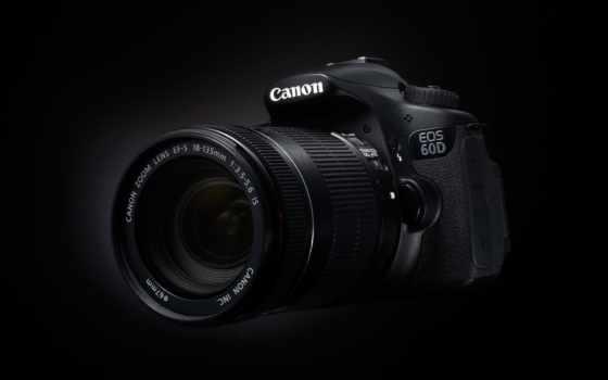 canon, harga, eos, dan, kamera, lengkap, spesifikasi, lensa, terbaru, kit,