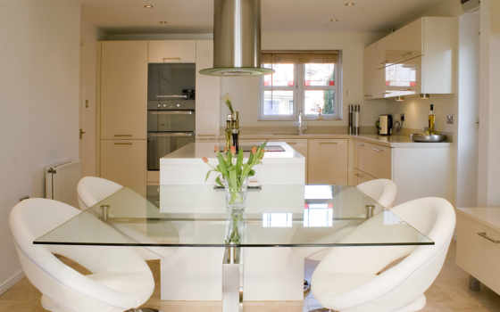 кухни, кухня, все, размеры, доступны,