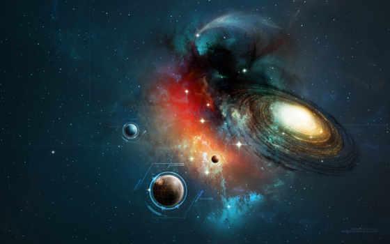 cosmos, телефон, iphone