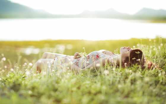 irina, binder, summer, красавица, citate, flickr, thuật, tuyệt, ком, hương, buồn,