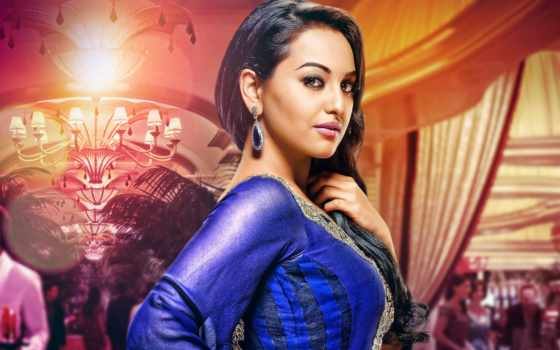 songs, hindi, watch, bollywood, dogs, sonakshi, romantic, love,