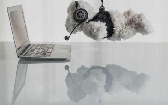 hanging, suicide, desktop, компьютер, spletne,