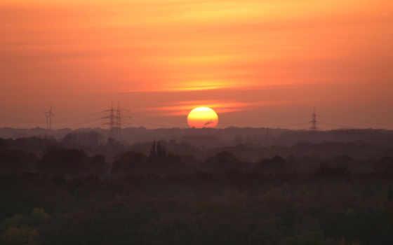 sunset, تصاویر