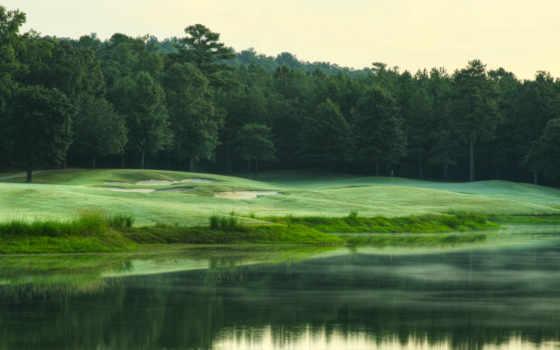 река, пейзажи, деревья, дерево, трава, вода, природа, озеро, реки, озера, леса, холмы,
