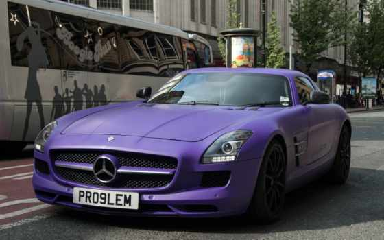 view, facebook, this, sls, amg, mercedes, share, all, info, exif, via, slideshow, sizes, email, tumblr, rushinroulette, twitter,
