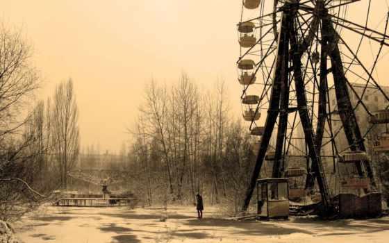 chernobyl, pripyat, zone,