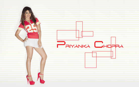 priyanka, chopra, актриса