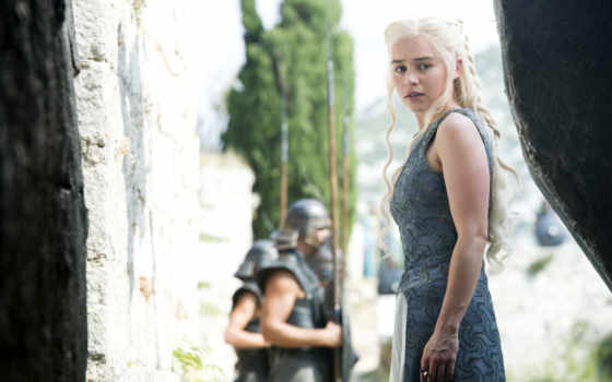 season, thrones, game, daenerys, white, walkers, episode, targaryen, are,