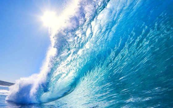 waters, магия, water, стихии, магии, liveinternet, медитация, прохождение,