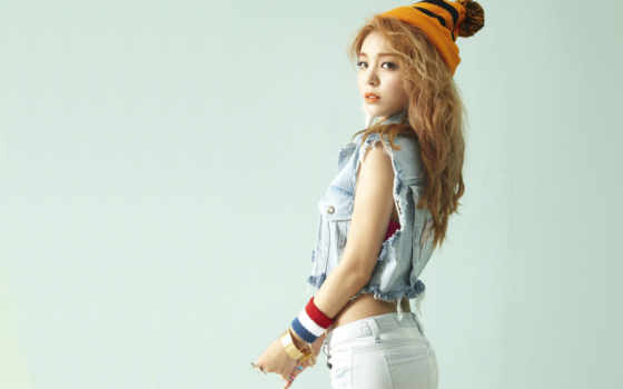 ailee, house, doll, фотоальбом, музыка, korean, singer, kpop, мини, девушка,