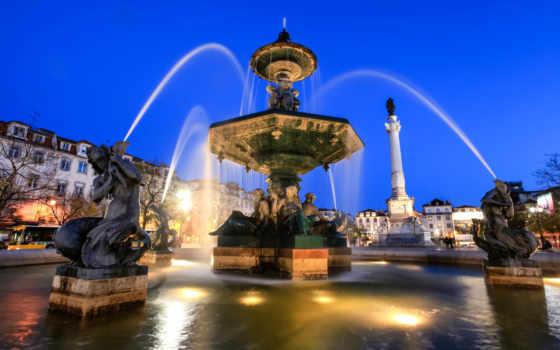 екскурзии, lisbon, красивые, португалия, oxana, guide, за, самолёт,