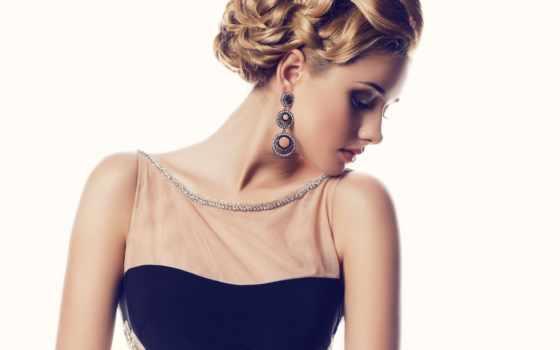 модель, песочница, дар, модели, ювелир, макияж, карат, fashion, любимой, jewellery,