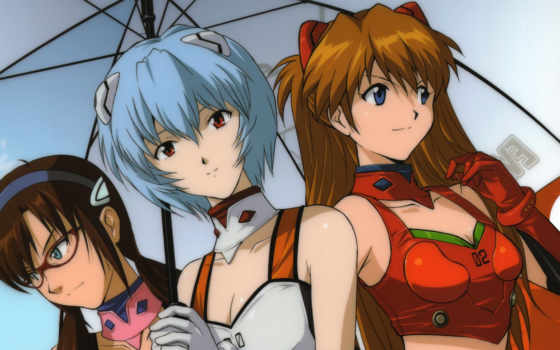 amv, anime, eva, ева,