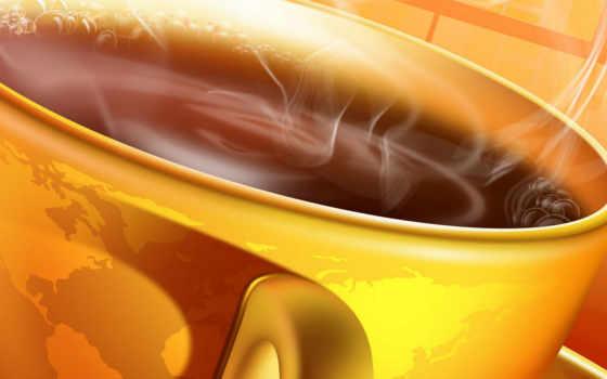 чашка, coffee