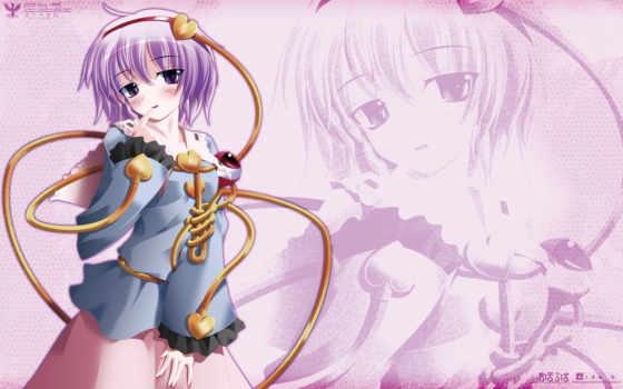hair, anime Фон № 31052 разрешение 1920x1200