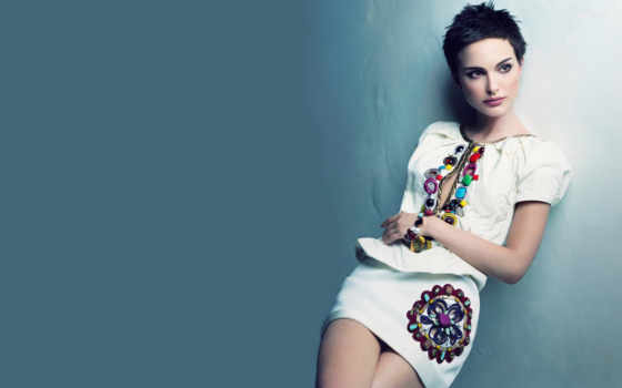 natalie, portman, download
