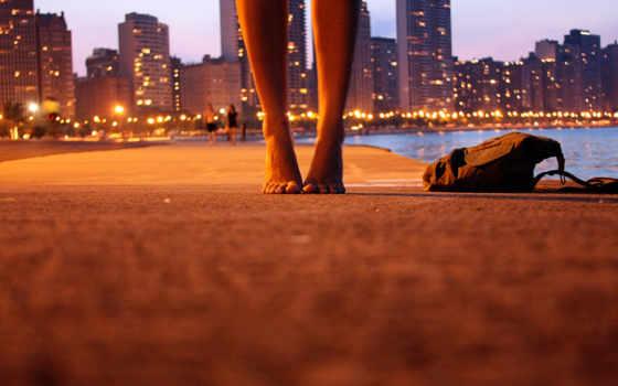 настроения, feet, мотиваторы