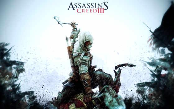 creed, assassin, игры Фон № 118124 разрешение 1920x1080
