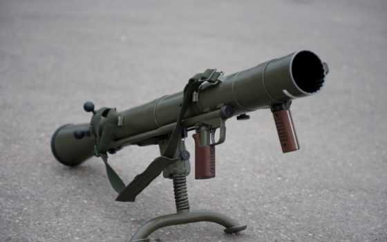 пистолет, мм, армия, техника, машина, листь, guns, википедия, хмг,