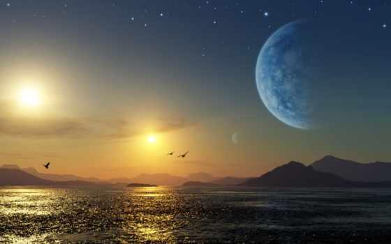 космос, взгляд, bakgrunnsbilder, cosmos, high, bilder, free,