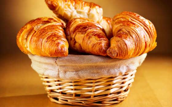 круассаны, клипарт, вектор, croissants, растровый, coffee, рекламы, photos, круассаны, cup,