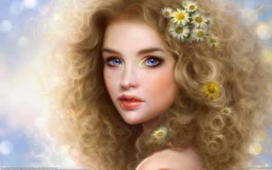 женщина, мужчин, мужчины, class, красивая, глазами, why, that, ухоженная, идеальные,