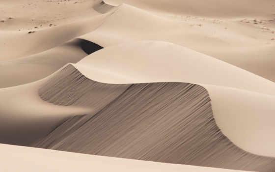 песок, links, природа, пустыня,