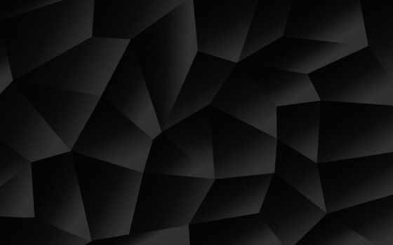 black, телефон, check, fantastic, текстура, lelinator, geometric, skeivy