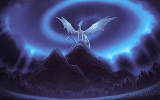 драконы, дракон, драконов