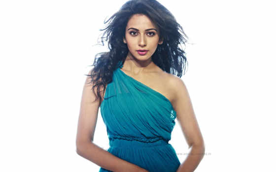 rakul, preet, singh, актриса, hot, free, images,