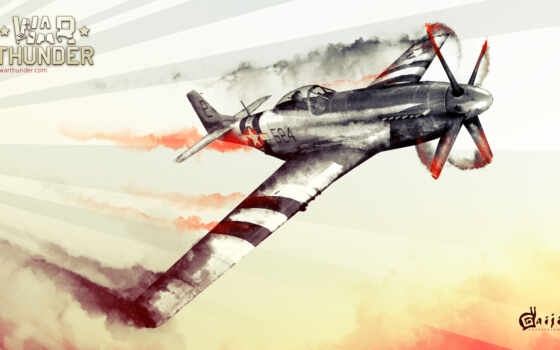 war, thunder, fondos, possible, aviones, pantalla,