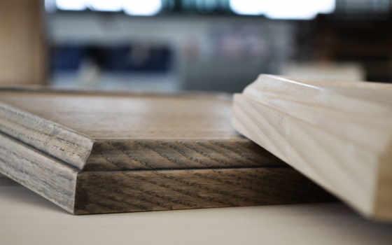 wood, dachat, design,