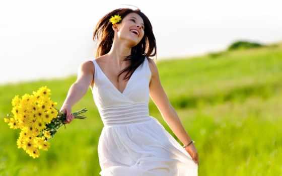 счастья, гормон, радости, за, счастье, гормоны, серотонин, есть,